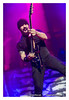 Volbeat_Vorst_Nationaal_06