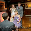 AlexKaplanWeddings-582-6280
