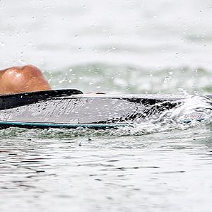 ECA Canoe Kayak Sprint European Championships Racice 2015