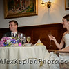 AlexKaplanWeddings-482-5936