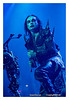 Cradle_Of_Filth_Trix_11