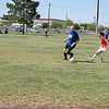 1005_Las Vegas Soccer Tournament!_002
