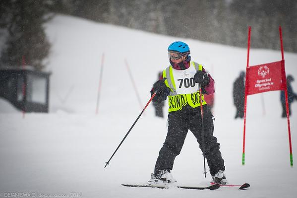 2014 Winter Sports