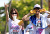 "2010 Honolulu Marathon : 2010 Honolulu Marathon  Just a few from the day  ...     Shot at aprox. mile 23,  close to the Finish. Of course a few candids of the runners, at the end :)   ... they was just enjoying the moment.  BEST to view via SlideShow (use TOP / RIGHT button) ... FULL Screen, (set the speed to FAST), and turn ""OFF Captions"" ... * move mouse up to ""return to gallery"" button, (push/click), stops the slideshow ...   Normally I am a RAW shooter ... These are shot JPG"