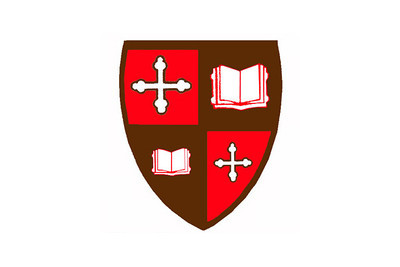 St. Lawrence University (2009 - Present)