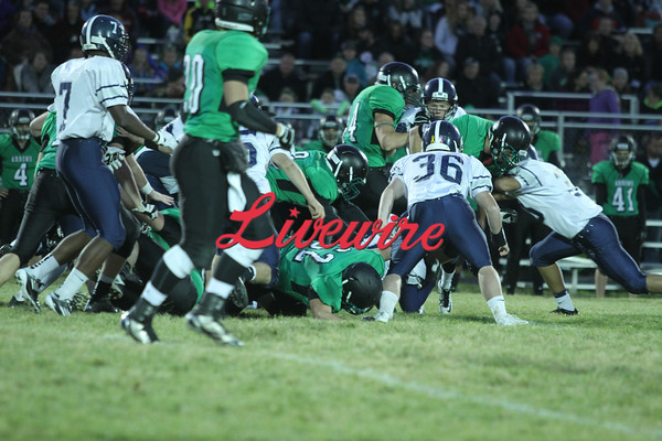 FB at Pipestone 10-10-14