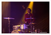 The_War_On_Drugs_Botanique_06