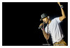 Chance_The_Rapper_Couleur_Cafe_2014_05