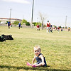 1005_Las Vegas Soccer Tournament!_010
