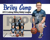 Briley Camp