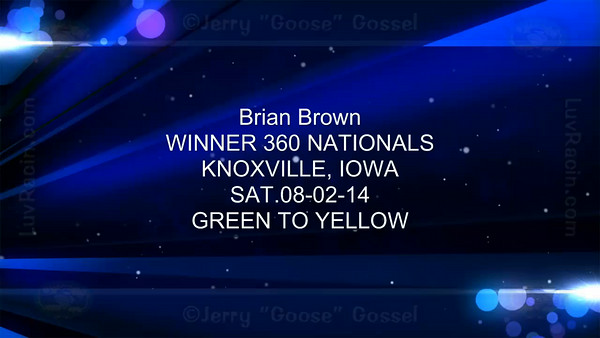 BRIAN-BROWN-WINS-360-NATIONALS-08-02-14