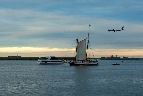 AIRPLANES, BOATS & CARS