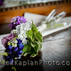 AlexKaplanWeddings-33-4291