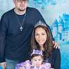Lillyth_Rose_1st_Birthday-1567