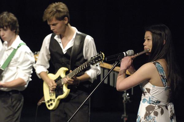 2012-05-20 US Finale Concert
