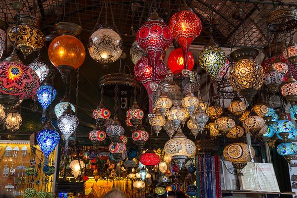 Turkey, Istanbul 2015