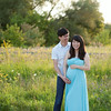 Christopher Luk 2014 - Michelle and Murray Cheng Maternity Lifestyle Session 096
