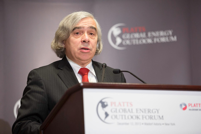 Global Energy Outlook Forum