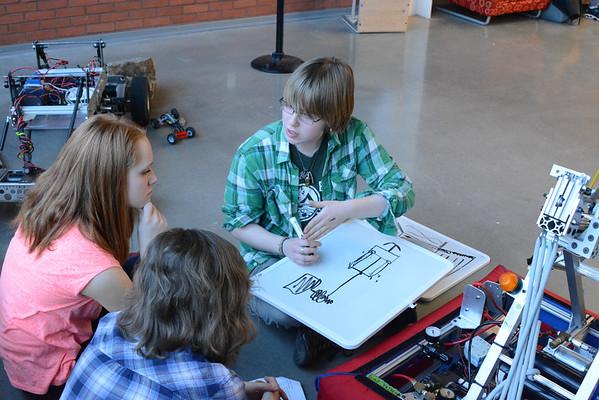 2014-11-18 US Robotics