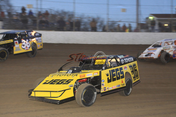 All Divisions - Kyle Dearing Photos