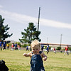1005_Las Vegas Soccer Tournament!_006