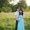 Christopher Luk 2014 - Michelle and Murray Cheng Maternity Lifestyle Session 095