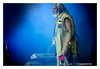 Burning_Spear_Couleur_Cafe_2014_09