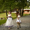 AlexKaplanWeddings-199-4714
