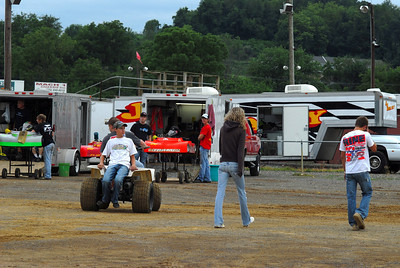 Selinsgrove Aug 13th