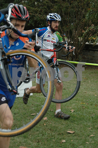2009 Augusta CX SS/Jr/Women B