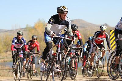 JMS Cycling 2012