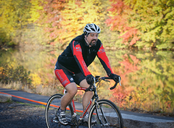 Rockville Bridge CX Festival Weekend Sat Races