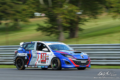 Lime Rock Park September 27, 2013