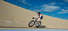 Townsville Cycle Club Champs 2015-0096