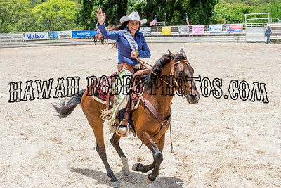 DITA'S  ALL AMERICAN RODEO JUNE 25-27 2015