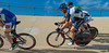 Townsville Cycle Club Champs 2015-0092-2