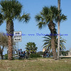 Daytona Beach Bike Week 2014