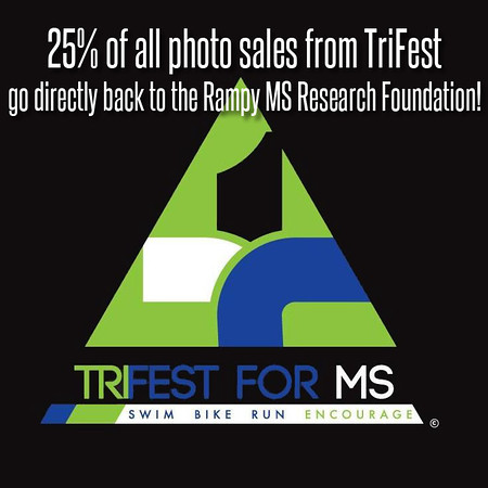 TRIFEST for MS 2013