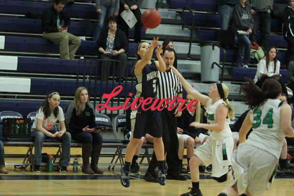 GBB vs Pipestone 1-2-15