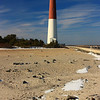 Barneget Lighthouse, Long Beach Island, New Jersey