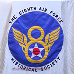 8th Air Force Historical Society of Georgia