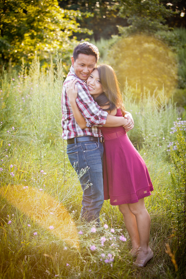 Chan_Nguyen Engagement