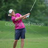 2014 FESJC: Second Round