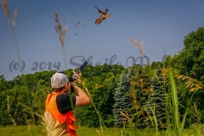 Youth Hunting Club of MN