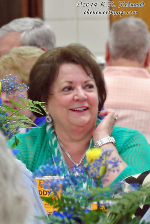 Karns High School Class of 1964 Reunion