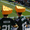 packers vs dolphins 101710 :