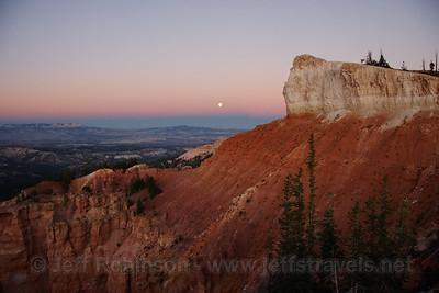 """Utah Gallery (""""Red Rock Country"""")"""