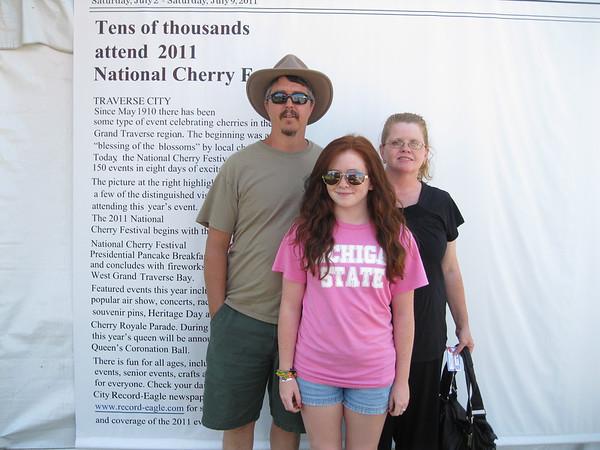 Wednesday, July 6, 2011