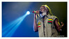 Burning_Spear_Couleur_Cafe_2014_07