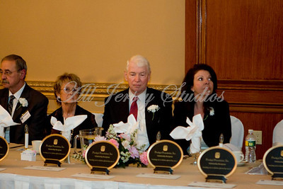 News (Political, Awards)